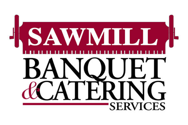 Sawmill Banquet & Catering Services